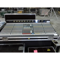 ALLEN & HEATH GL3300
