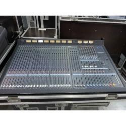 M2500 Console YAMAHA Analogique