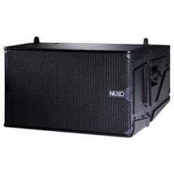 NEXO B112