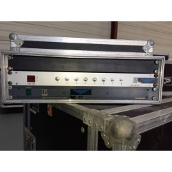 KRAMER AMPLIFICATEUR DISTRIBITEUR VIDEO