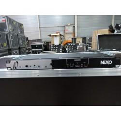 NEXO PS10TD V3
