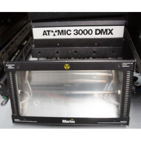 MARTIN STROMBO ATOMIC 3000