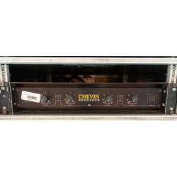 AMPLIFIER Q6 CHEVIN
