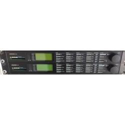 M2000 TC ELECTRONIC