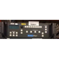SCREEN PRO SPR-2000