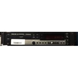 TASCAM CDR900S-RW
