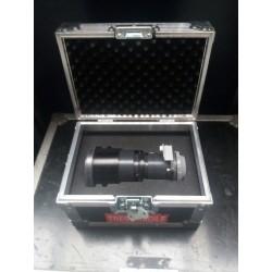 OPTIQUE 0.8 LHD700