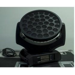 ROBIN 600 WASH LED ROBE