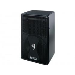 NEXO GEOS805