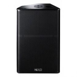 NEXO PS15R2