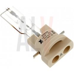 HTI 1500/60/P50 LAMPE OSTRAM