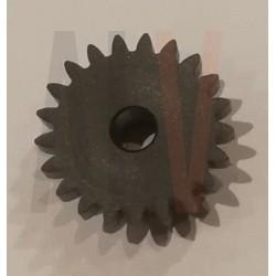 Drive wheel diam 23 mm