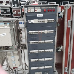 CABINET 400A ARM40001 OXO