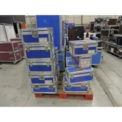 PANASONIC Optique 4K/5K/6K ET-DLE250(6)