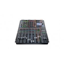 SI PERFORMER 1+ STAGE BOX MADI SOUNDCRAFT