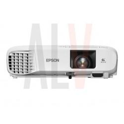 EB-W29 PROJECTEUR 3LCD EPSON