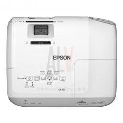 EB-X27 PROJECTEUR 3LCD EPSON