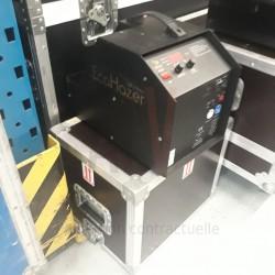 LEMA3012 MACHINE A BROUILLARD HAZER