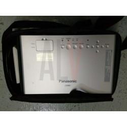 PT-LB90 VP 3500 LUMENS LCD