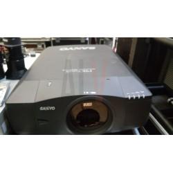 PLC-XF46 VP 12000 LUMENS SANYO