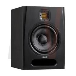 F7 ADAM AUDIO NS Bi-amplified 7P monitoring speaker