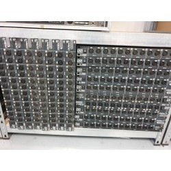 BBOX 6 RDM SPLITTER DMX OXO