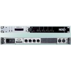 NEXO NX 241-O
