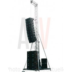 ST 10 00 ASD LIFT TOWER