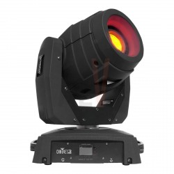 Intim spot 355 LYRE SPOT A LED 90W CHAUVET
