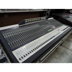SOUNDCRAFT MH4