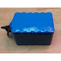 Batería de litio para Starway Lightkolor
