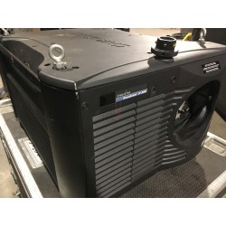 ROADSTER S+20 K  VIDEOPROJECTEUR CHRISTIE