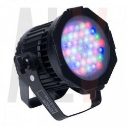ELAR 108 PAR LED ELATION