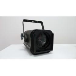 FR151 SCENA FRESNEL A LED DTS