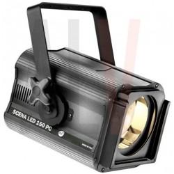 PC 151 SCENA PC  A LED DTS