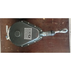 FALL STOP 250 Kgs NCHLL250 / 10 SERIE L