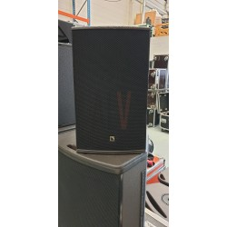 108P ENCEINTE AMPLIFIEE L-ACOUSTICS