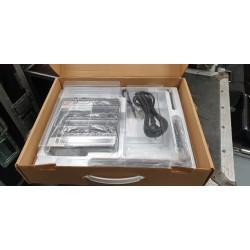 OREJA PSM 700 SHURE SSE P7T H3