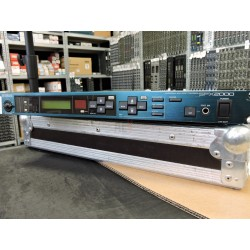 SPX2000 YAMAHA Multi effets stereo