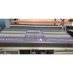 MIDAS H3000 TOURING PACKAGE CONSOLE