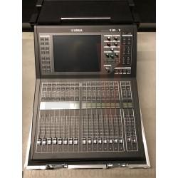 YAMAHA M7CL48-O-PC