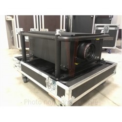 HDX-W20 FLEX VIDEOPROJECTOR B ARCO