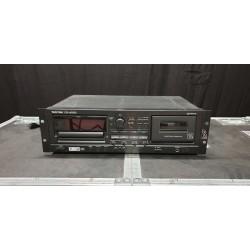 LOT 132 : CDA500 TASCAM