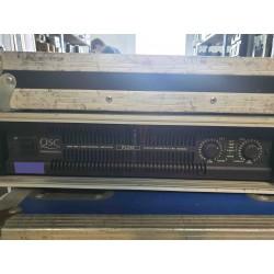 QSC PL 230