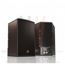 ENCEINTE L-Acoustics 112X