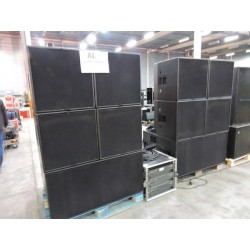 D&B SYSTEME COMPLET  C4