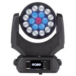 ROBE LED 300 WASH MV