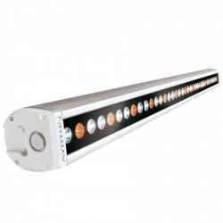 ARCALINE 50 BARRE DE LED