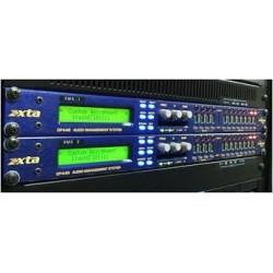 XTA DP448