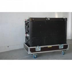 XLC 127 SYSTEME ELECTRO VOICE